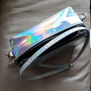 3/$35 LD crossbody bag